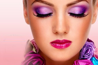 76004dd05fb Beauty Salon in Lower Hutt Wellington for Threading, Waxing, Facials ...